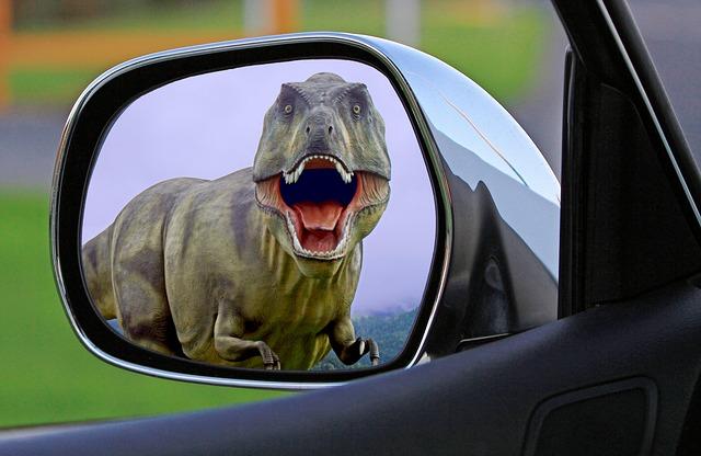 blog-dinosaur-1564323_640