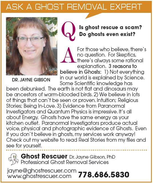 ghost-r-sept-16-qa