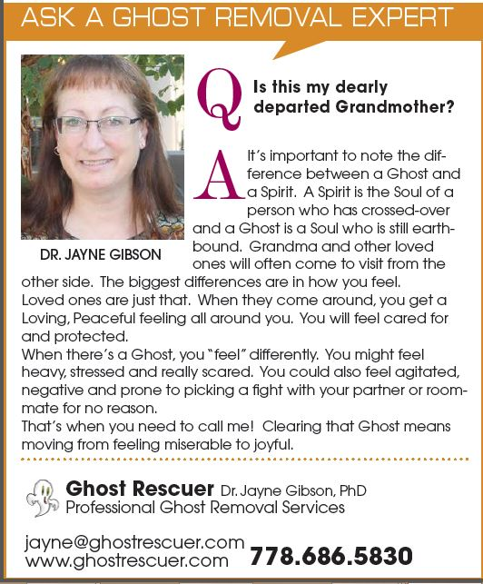 pro-talks-aug-16-ghost-rescuer