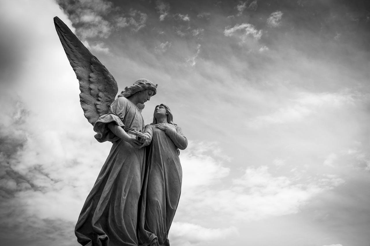 blog-cemetery-1655378_1280