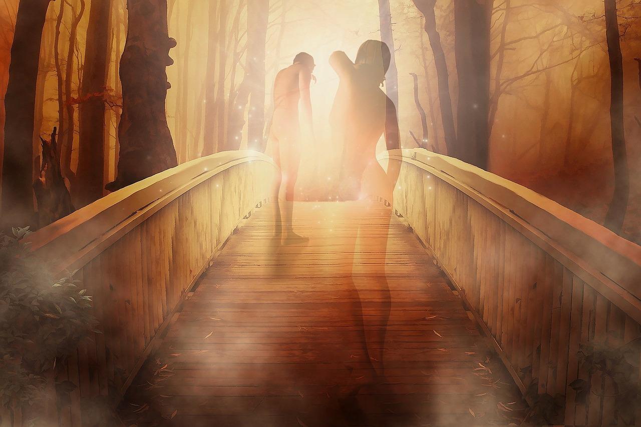 blog-mysticism-666965_1280